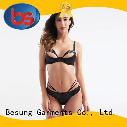 Besung industry-leading nude lingerie lingerie for home