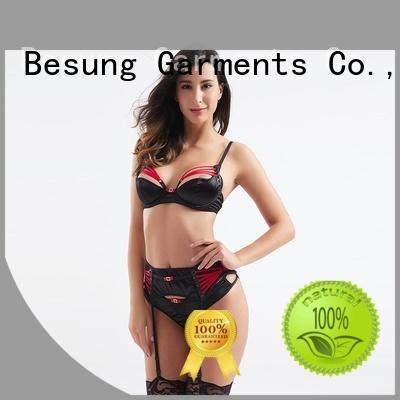 first-rate sexy lingerie online garter rope for wife