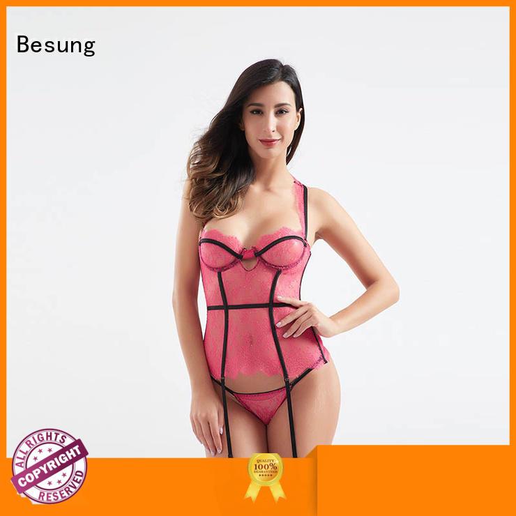 belt black bustier corset gold for wife Besung