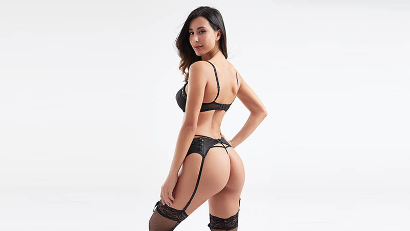 Besung good-package sexiest lingerie for Home for hotel-5