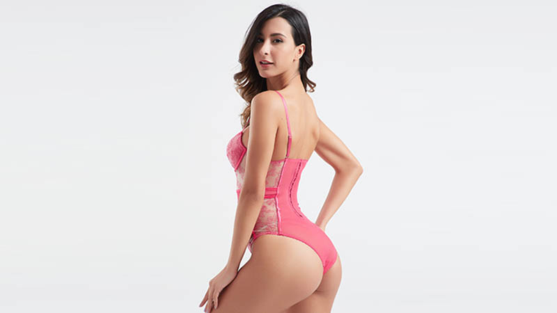 oem plus lingerie back inquire now for home-5