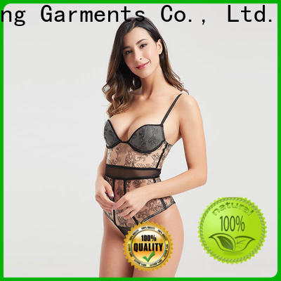Besung exquisite bridal corset sale for lover