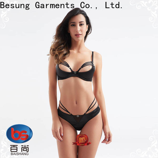 Besung low price lingerie sets order now for lover
