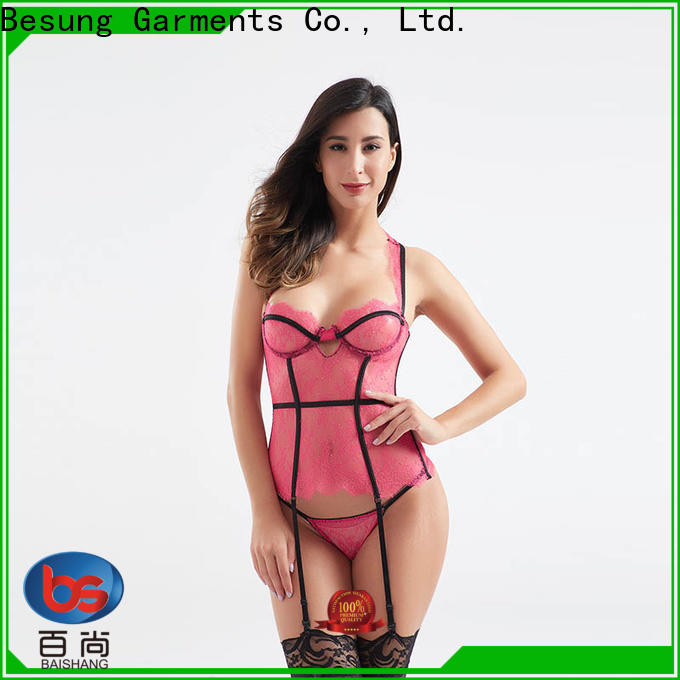 quality corset belt oem at discount for hotel