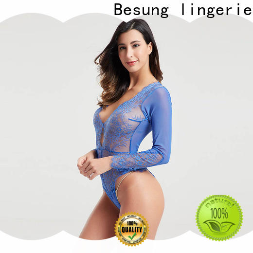 first-rate full bodysuit womens fashionable production for wife