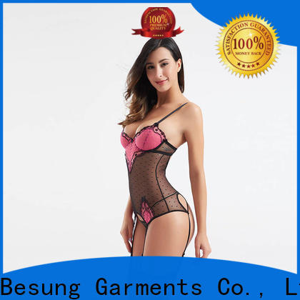 unique going out bodysuits bodysuit buy now for wife