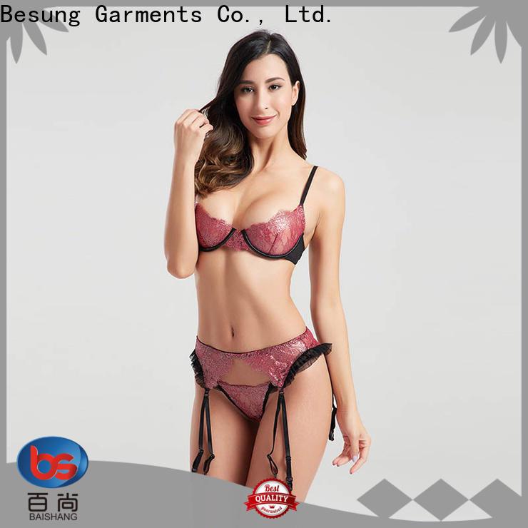 wholesale Sexy Lingerie Wholesalers twopiece lingerie for women