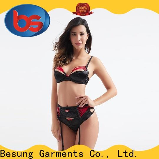 Wholesale Lingerie twopiece free quote for women