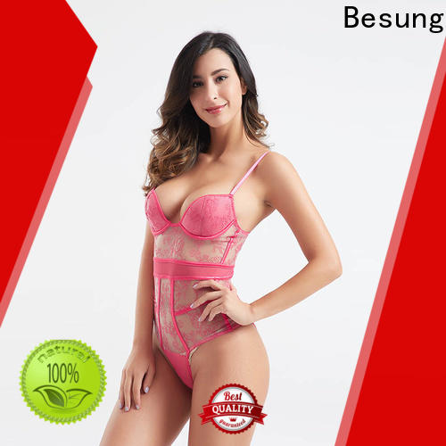 quality sexy corset odm from manufacturer for lover