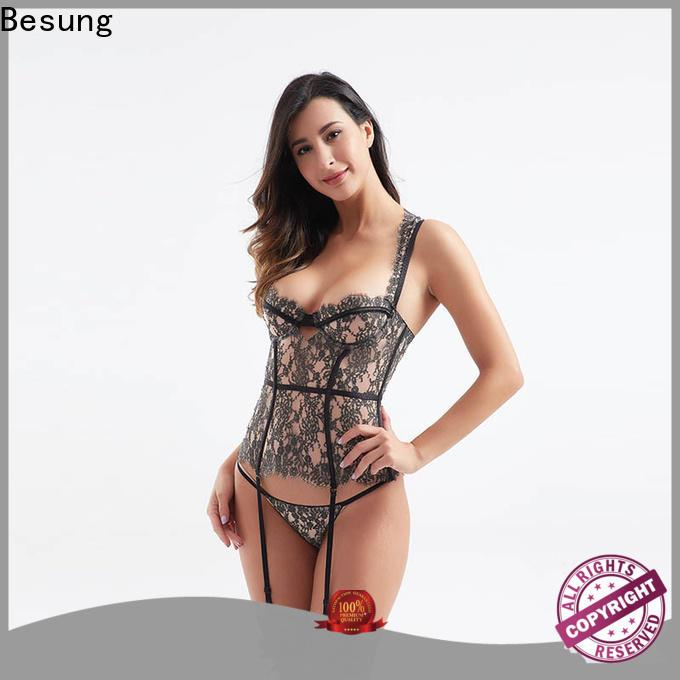 Besung underwear corset bra buy now for hotel
