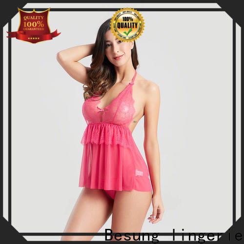 online white corset bodysuit sale for wholesale for hotel