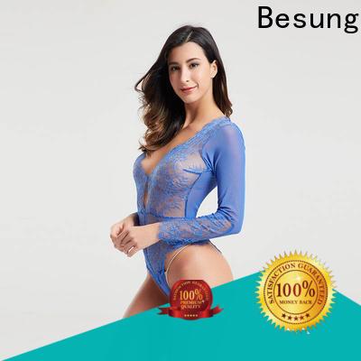 Besung low price teddy underwear inquire now for women