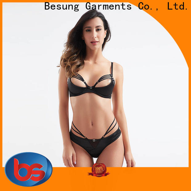 Besung low price christmas lingerie free quote for home