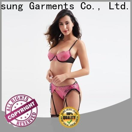 Besung wholesale kinky lingerie design for home