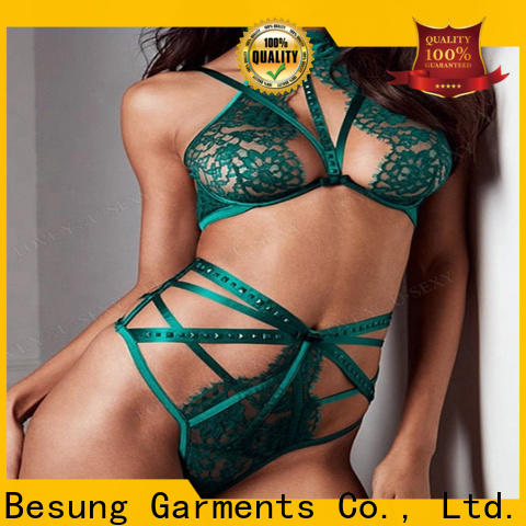 fashionable valentines lingerie lace order now for wife