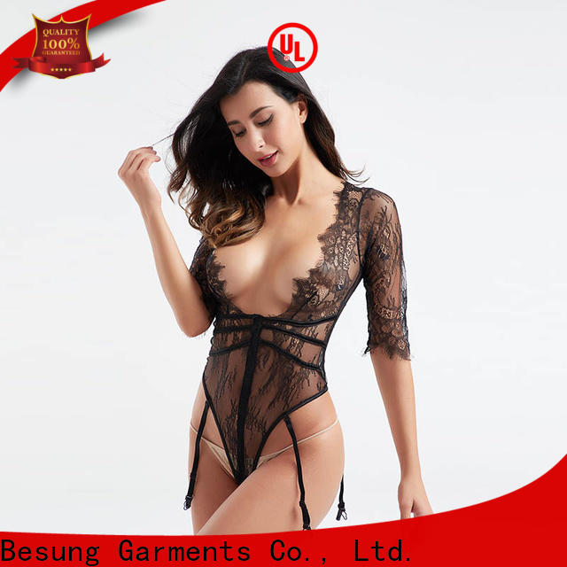 Besung bottom teddy underwear check now for wife