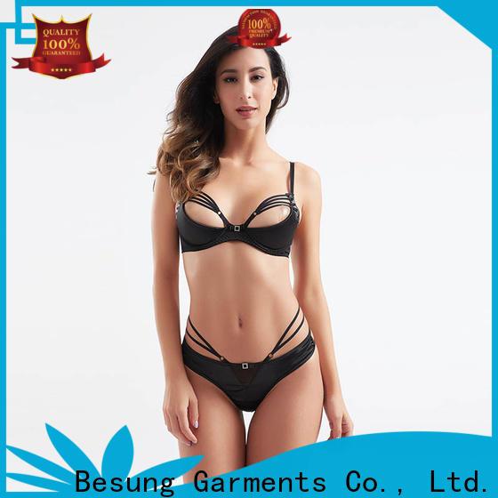 Besung christmas lingerie lingerie for hotel