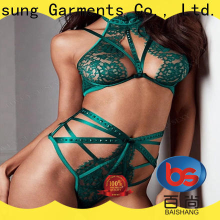 Besung low price sexy lingerie online free quote for wife