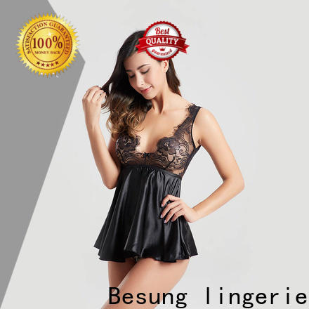 fine-quality red lace bodysuit long sleeve small buy now for home