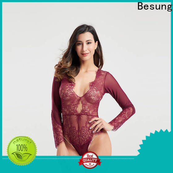 Besung online sexy bodysuits for women bodysuit for women