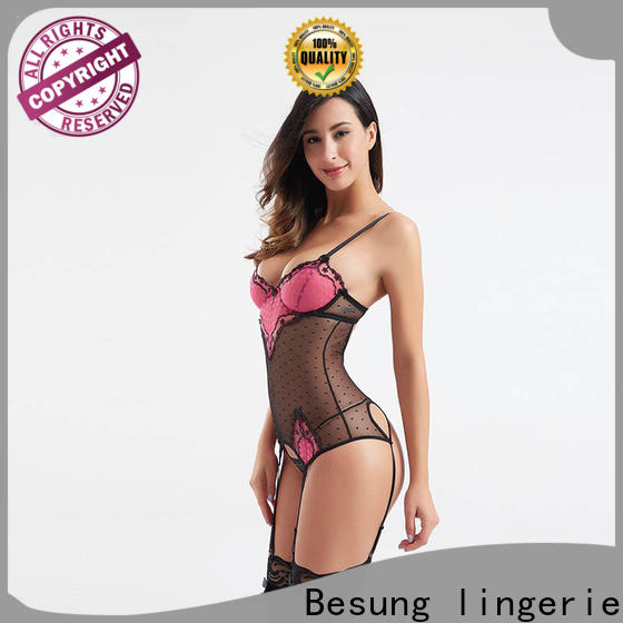 Besung low price red teddy wholesale for lover