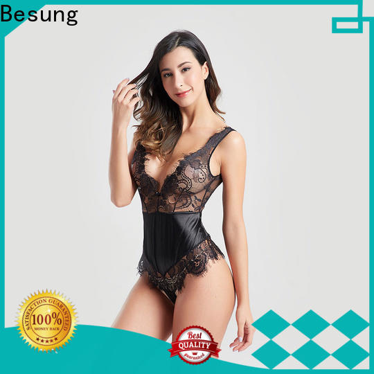 low price party bodysuits bodysuit free design for wife