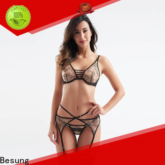 good-package sexy laundry symmetry design for women