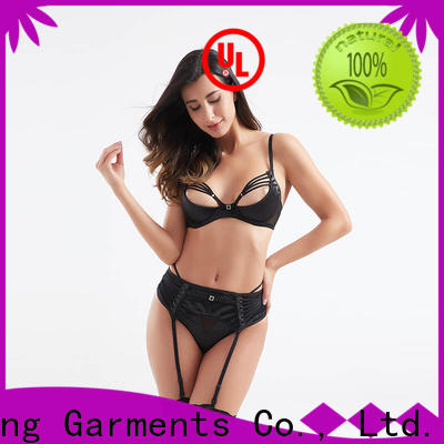 first-rate kinky lingerie print order now for lover
