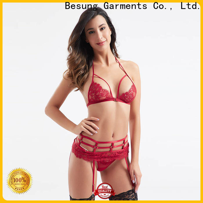 superior wedding lingerie highend free quote for home