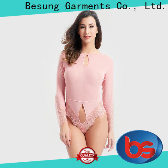 unique full bodysuit womens buckle inquire now for home