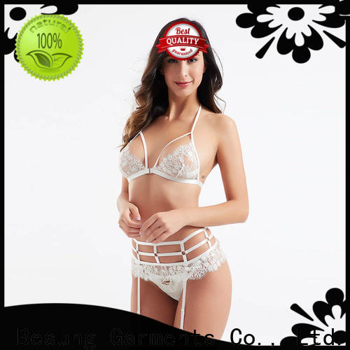 bulk sexy lingerie online quality bulk production for wife