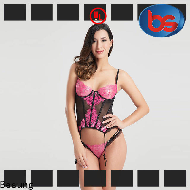 best red corset oem buy now for hotel