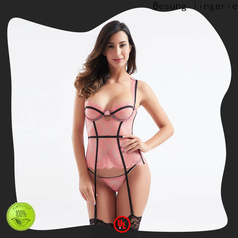 high-quality black corset top back check now for hotel