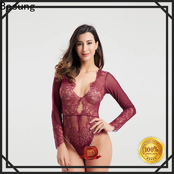 online green corset bodysuit underwire from manufacturer for hotel