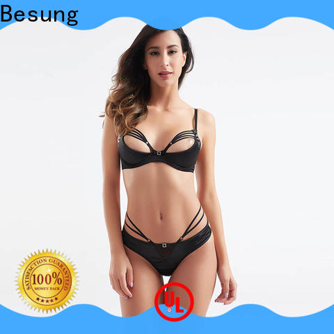 Besung bra wedding night lingerie lace for lover