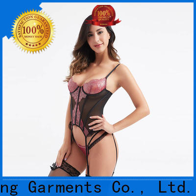 Besung corset bridal corset sale for home