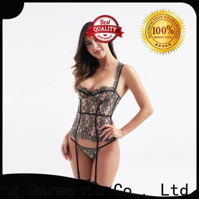 Besung new-arrival corset belt buy now for wife