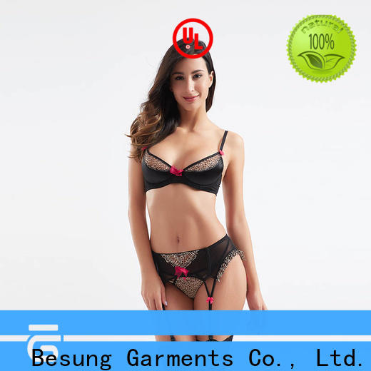 hot-selling sexy underwear strap order now for women