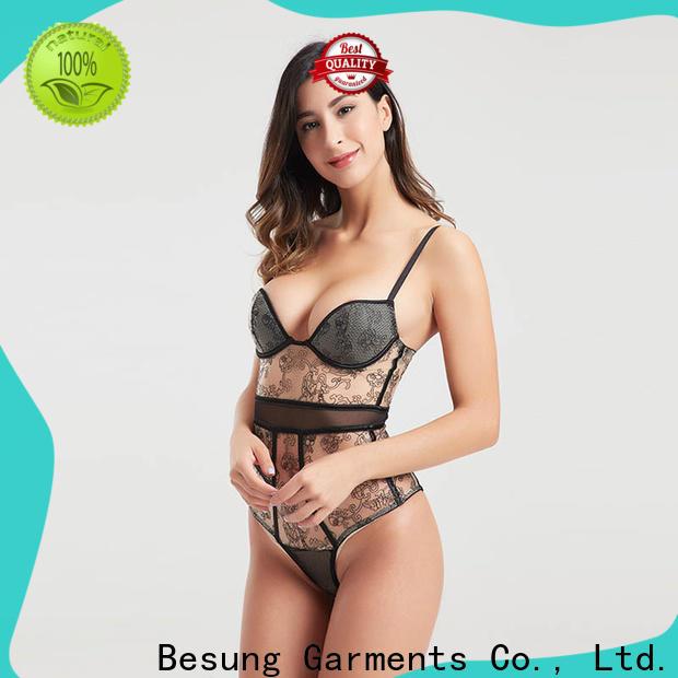 best white corset top black underwear for women
