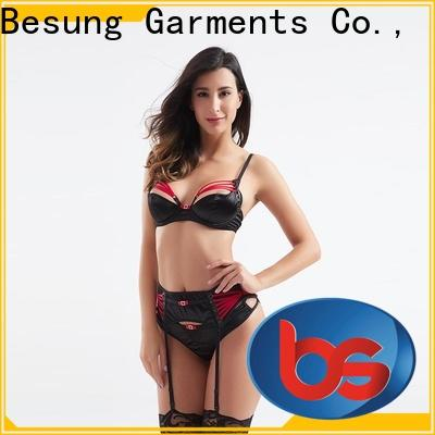 fashionable sexy nightwear oem free quote for lover