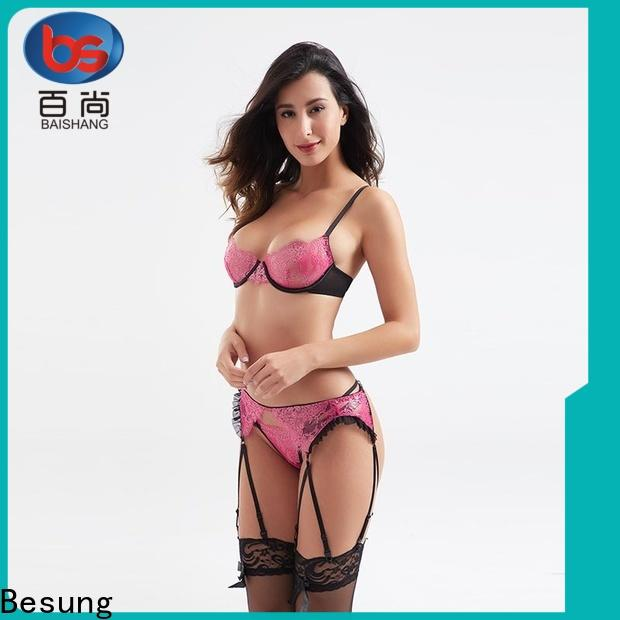 first-rate wedding underwear fashionable for Home for hotel