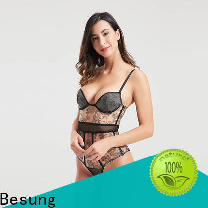 high-quality corset set oem inquire now for women