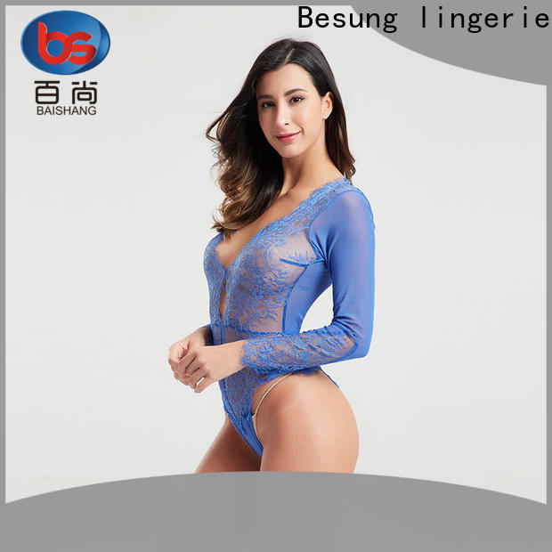 Besung bottom red teddy check now for wife