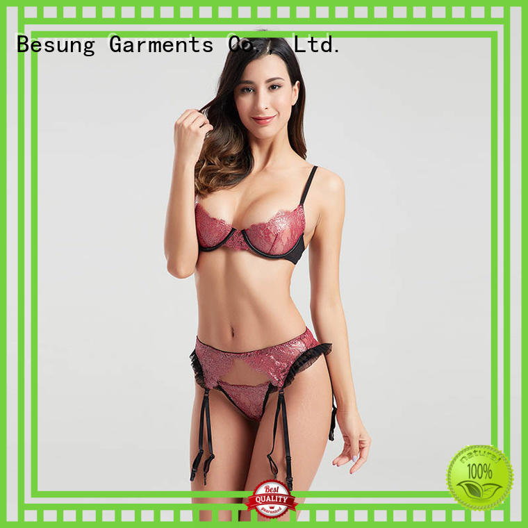 womens erotic lingerie color for women Besung