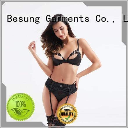 unique christmas lingerie out free quote for lover