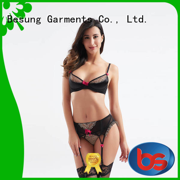 lace sexiest lingerie lace for women Besung