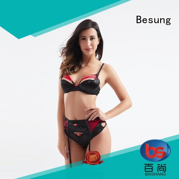 industry-leading sexiest lingerie out China supplier for home