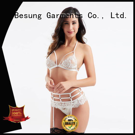buckle asian lingerie panty for home Besung