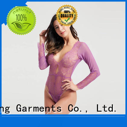 Besung hot-selling bodysuits sexy inquire now for women