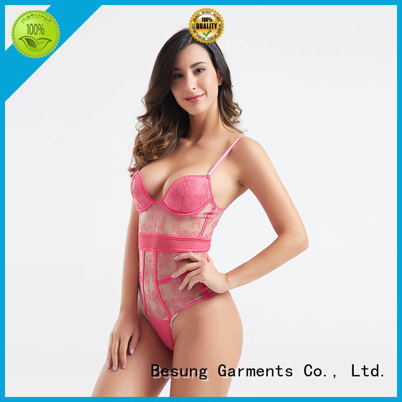 Besung quality corset bra buy now for women